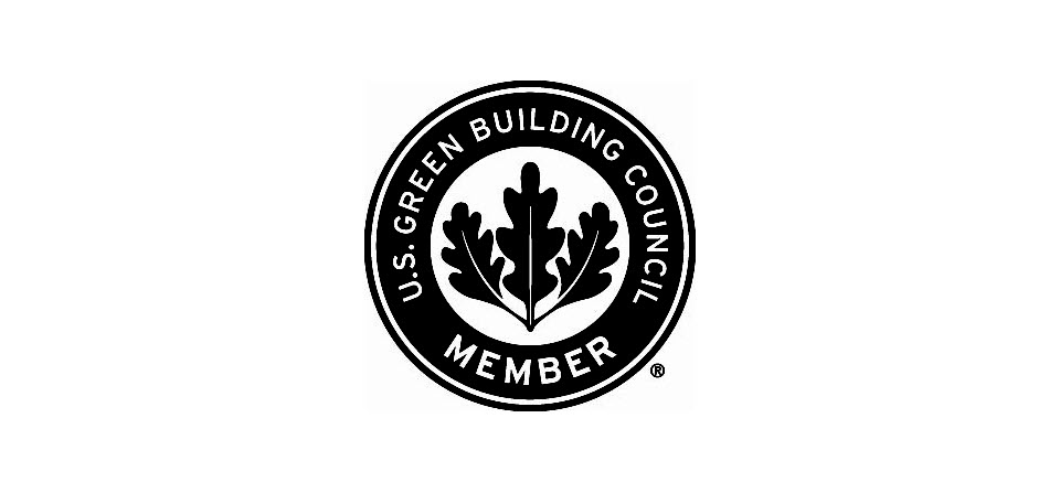 U.S. Green Building Council Facility Management Company