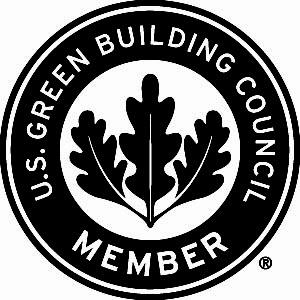 USGBC Member LEED